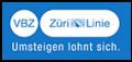 Verkehrsbetriebe Zürich - Stadt Zürich (Zurich Public Transport - City of Zurich)