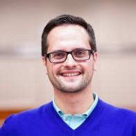 Dr. Lothar Eysn
